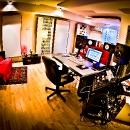 m2 Projekt-Studio